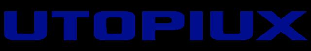 UTOPIUX